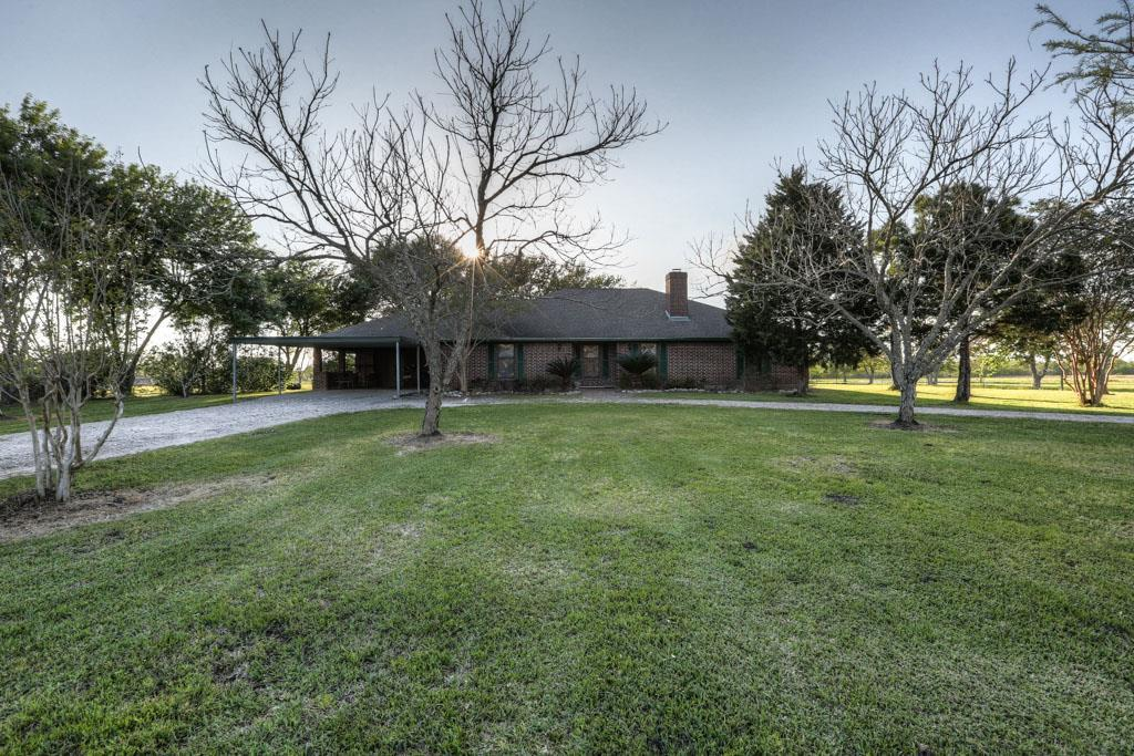 Glenda Dawson High School Real Estate Listings Main Image