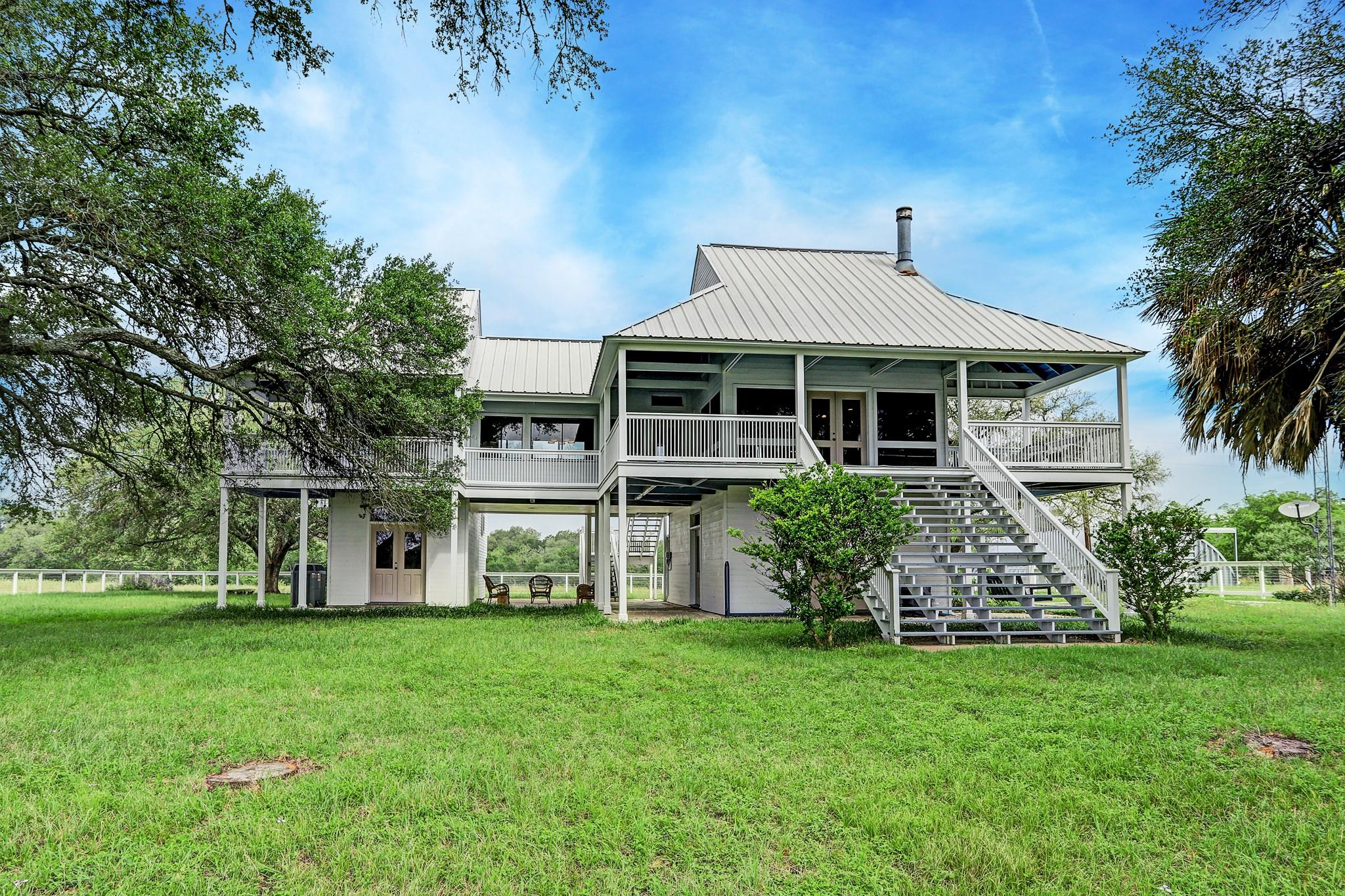 78954 Real Estate Listings Main Image
