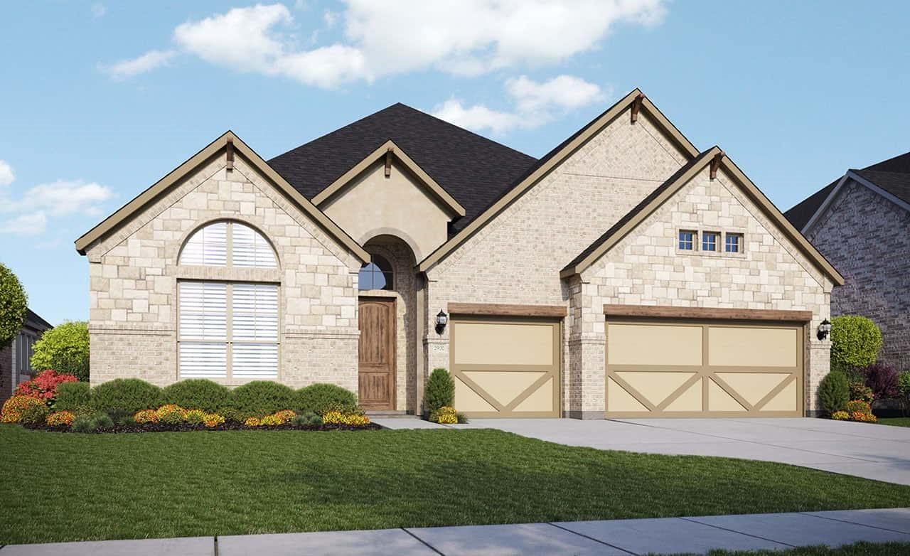 20907 Magical Merlin Way Property Photo