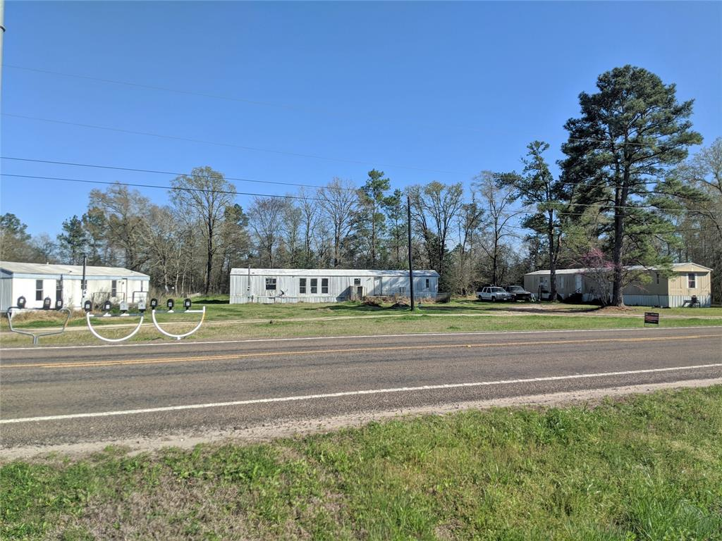 1354 Fm 405 Property Photo - Riverside, TX real estate listing