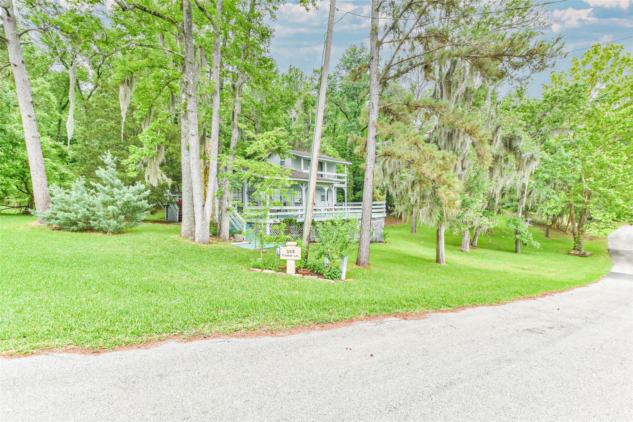 355 Cedar Lane Property Photo 1