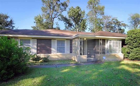 2480 Evalon Street, Beaumont, TX 77702 - Beaumont, TX real estate listing