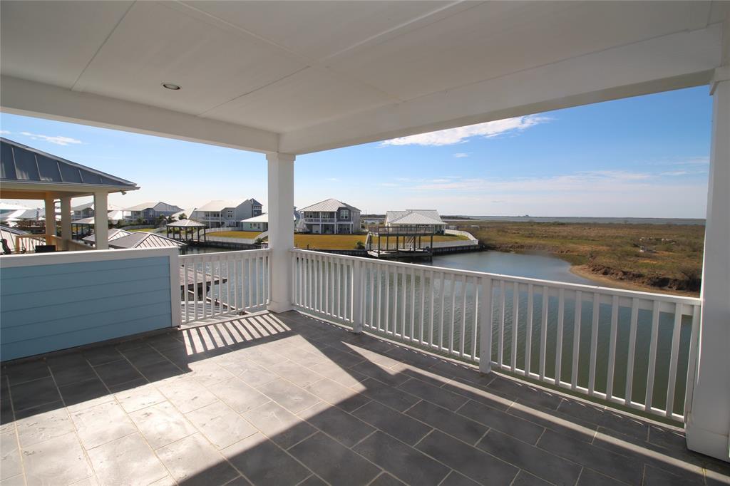 5410 Brigantine Cay Court Property Photo - Texas City, TX real estate listing