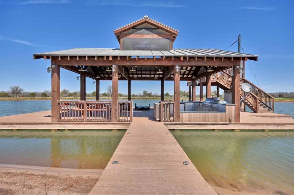 0 Wilpitz Property Photo - Brookshire, TX real estate listing