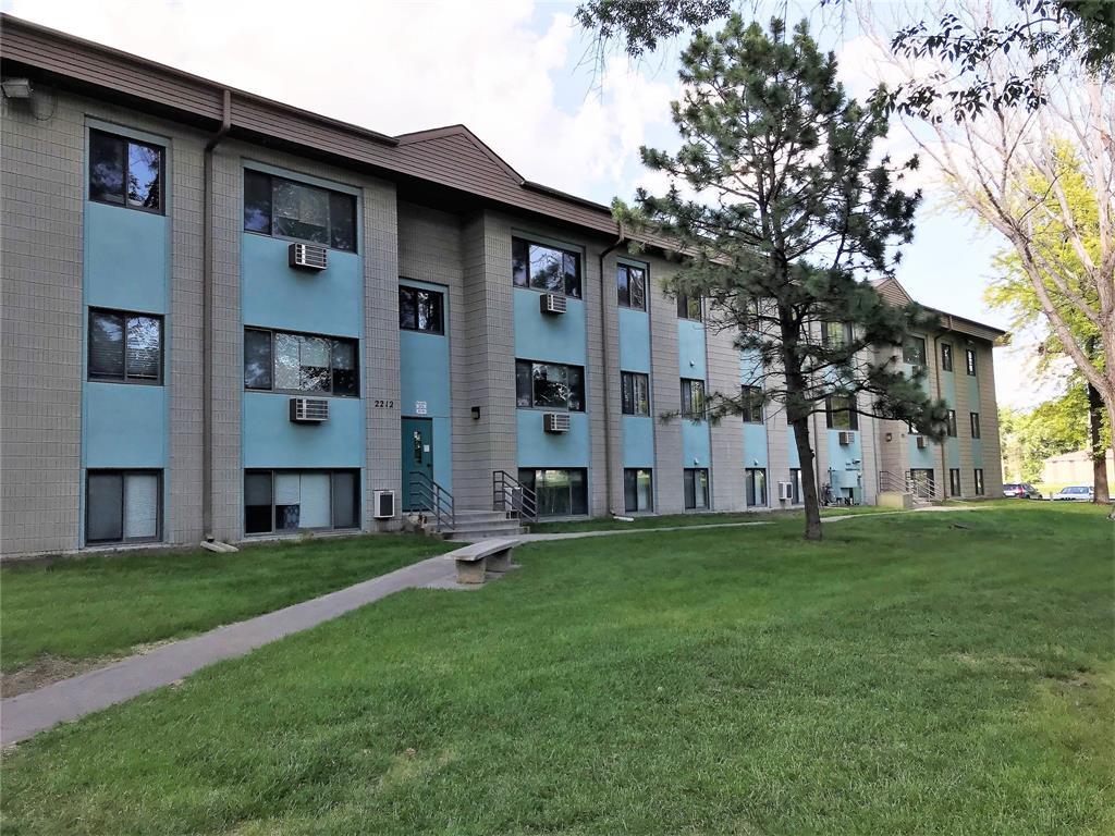 North Dakota Real Estate Listings Main Image