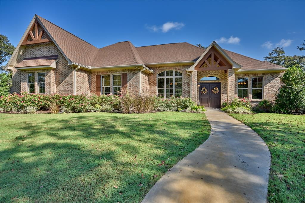 25569 Squirrel Road, New Ulm, TX 78950 - New Ulm, TX real estate listing