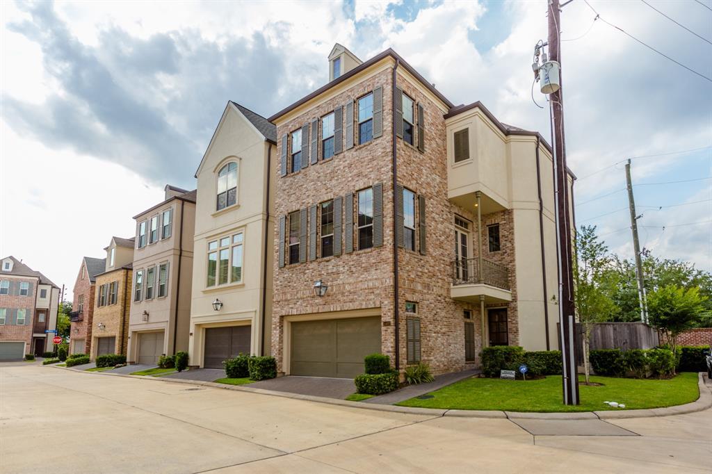 15602 Meeting Street, Sugar Land, TX 77478 - Sugar Land, TX real estate listing