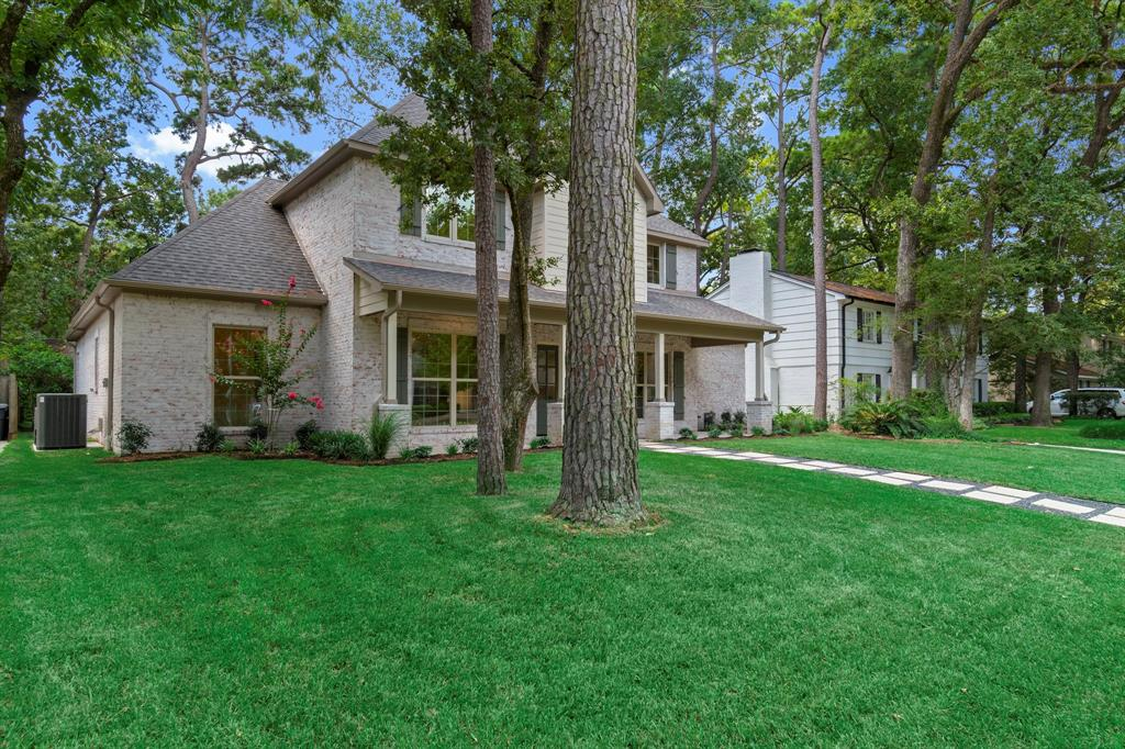 13419 Pebblebrook Drive Property Photo - Houston, TX real estate listing