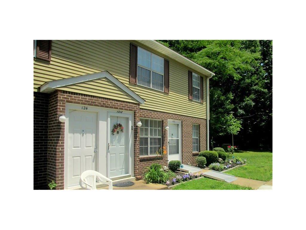 900 Daphia Circle Property Photo - Other, VA real estate listing