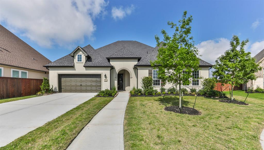 10210 Mesa Drive, Iowa Colony, TX 77583 - Iowa Colony, TX real estate listing