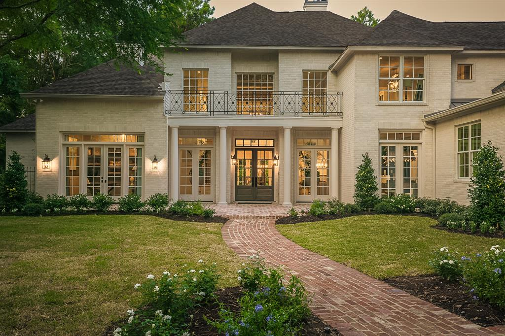 20 Autumn Crescent, The Woodlands, TX 77381 - The Woodlands, TX real estate listing