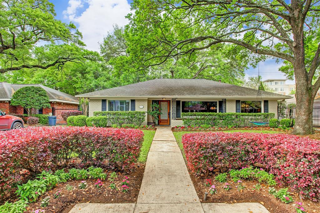 4731 Devon Street, Houston, TX 77027 - Houston, TX real estate listing