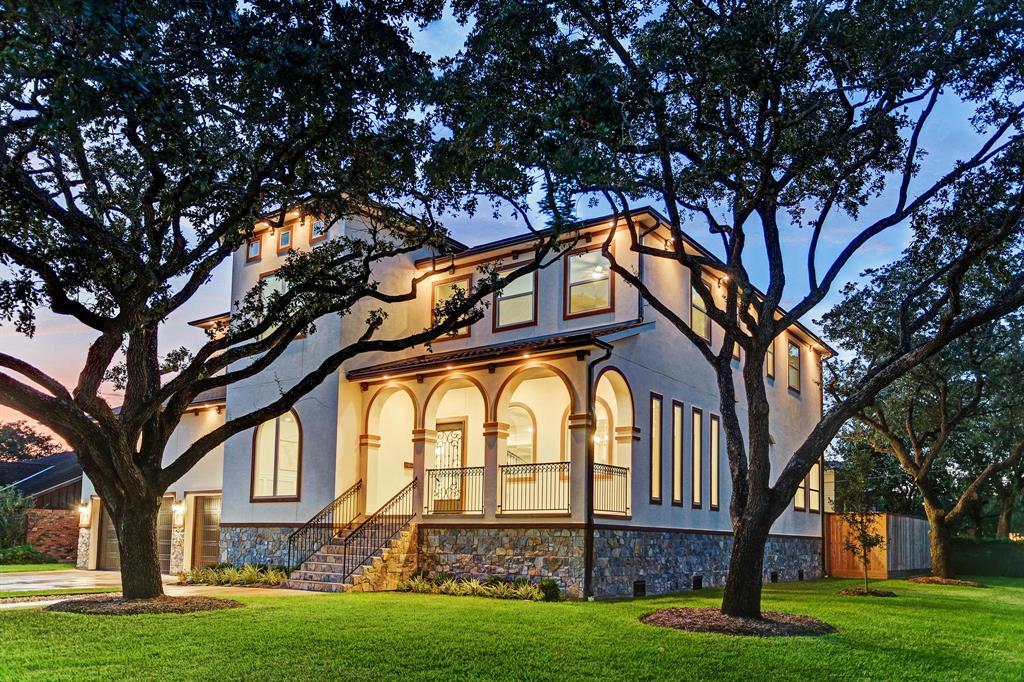 5326 Paisley Street Property Photo - Houston, TX real estate listing