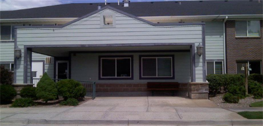 175 E 600 N Property Photo - Other, UT real estate listing