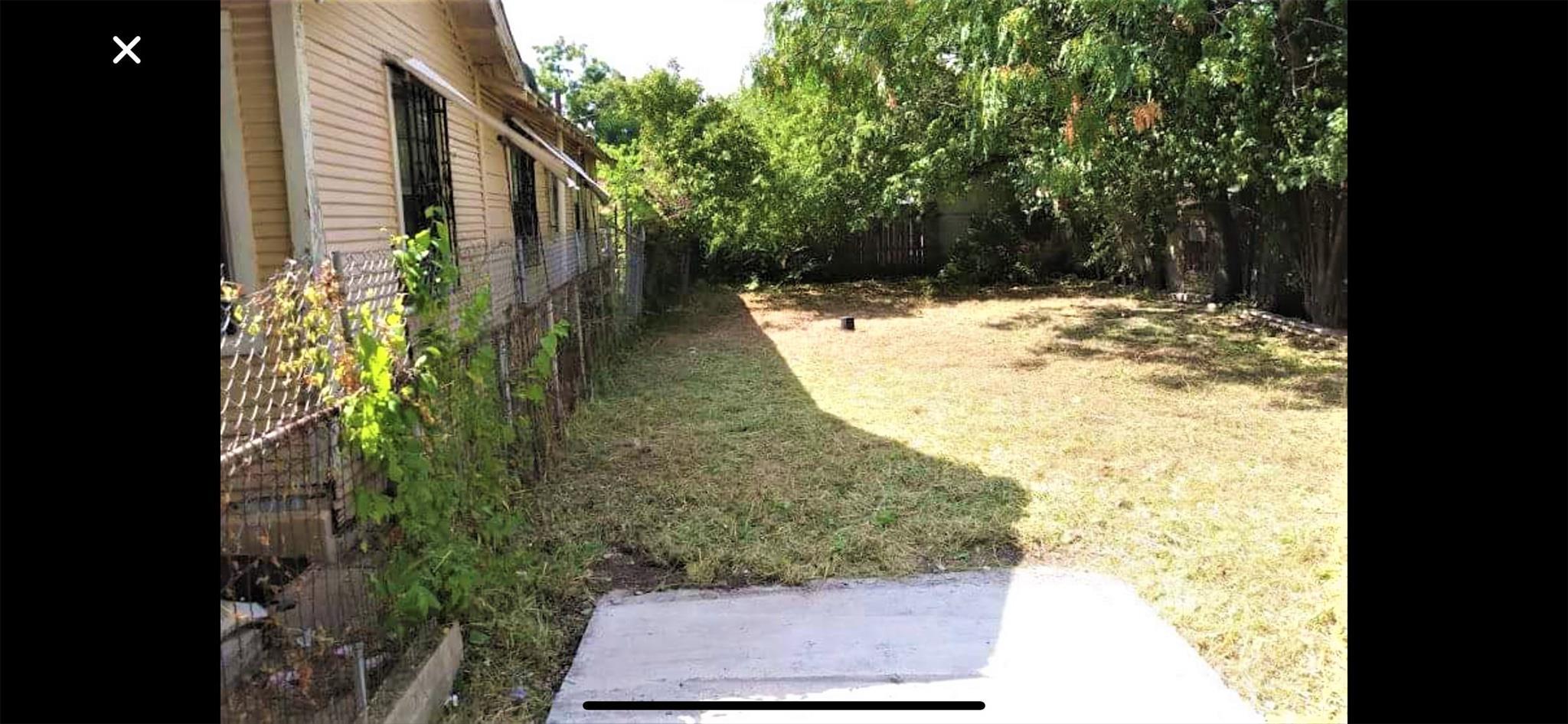 944 Delgado Street Property Photo - San Antonio, TX real estate listing
