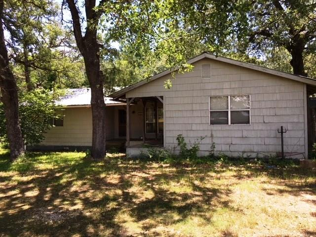 857 Fm 489 W Property Photo - Donie, TX real estate listing