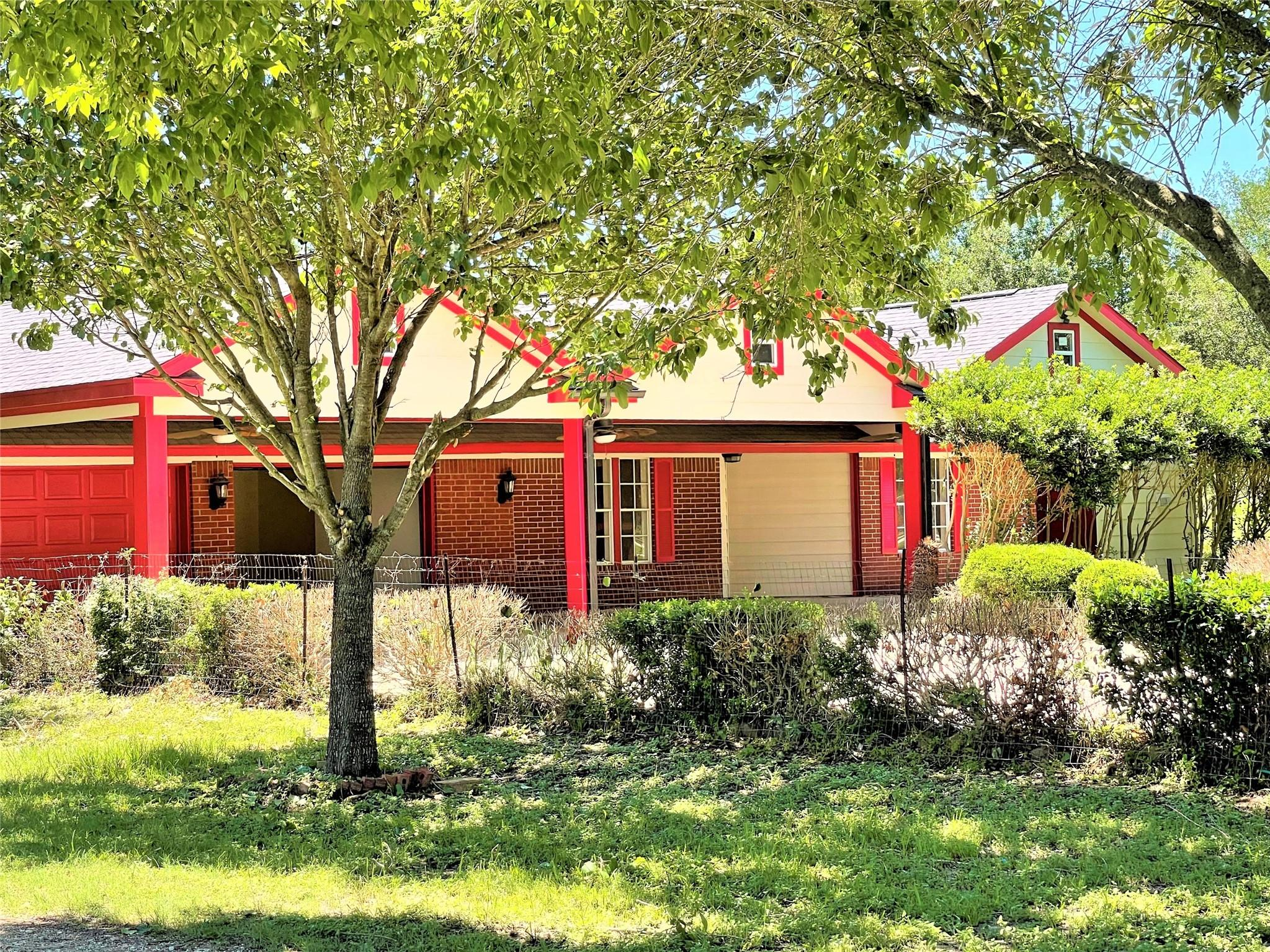 30811 Coco Street Property Photo 1