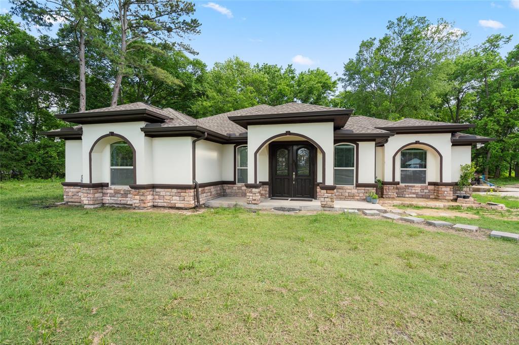 4202 Sherri Lane, Crosby, TX 77532 - Crosby, TX real estate listing