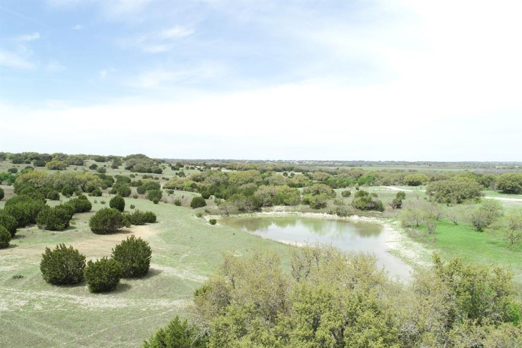 00 CR 189 TRACT H Property Photo - Mullin, TX real estate listing