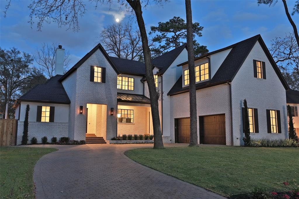 406 Clear Spring Drive Property Photo - Houston, TX real estate listing