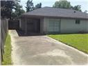 10131 VALLEY WIND Drive Property Photo - Houston, TX real estate listing
