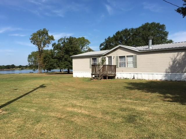 409 Club Lake Gate 4, Teague, TX 75860 - Teague, TX real estate listing