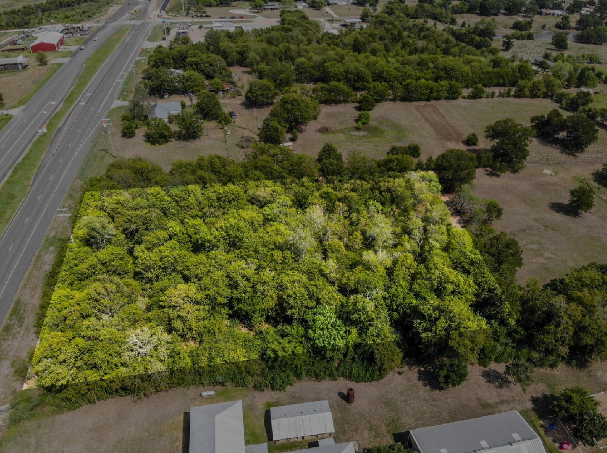 3924 Hwy 290 E Property Photo - Paige, TX real estate listing
