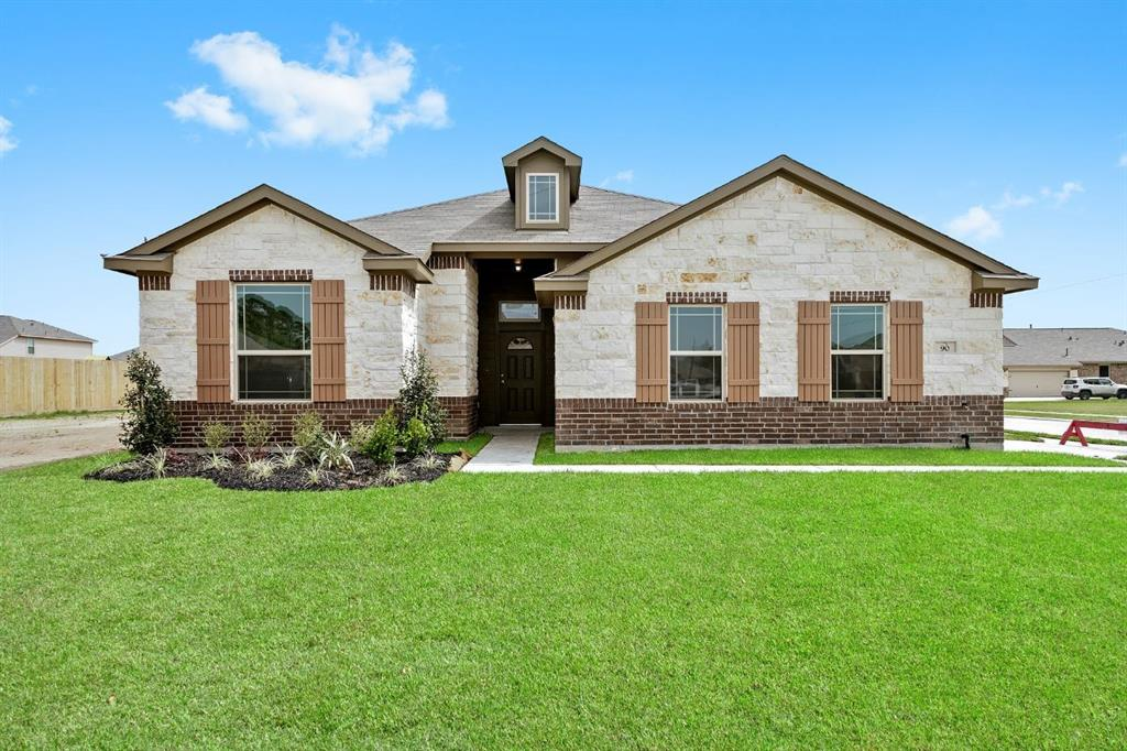 73327 Real Estate Listings Main Image