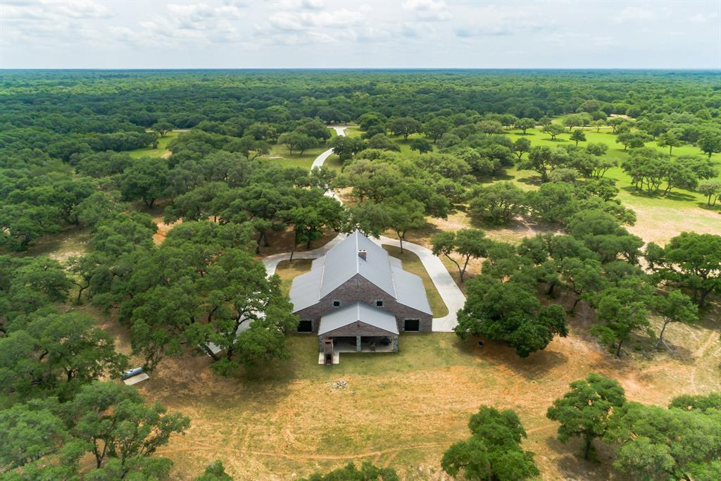 946 CR 120 Property Photo - Hallettsville, TX real estate listing
