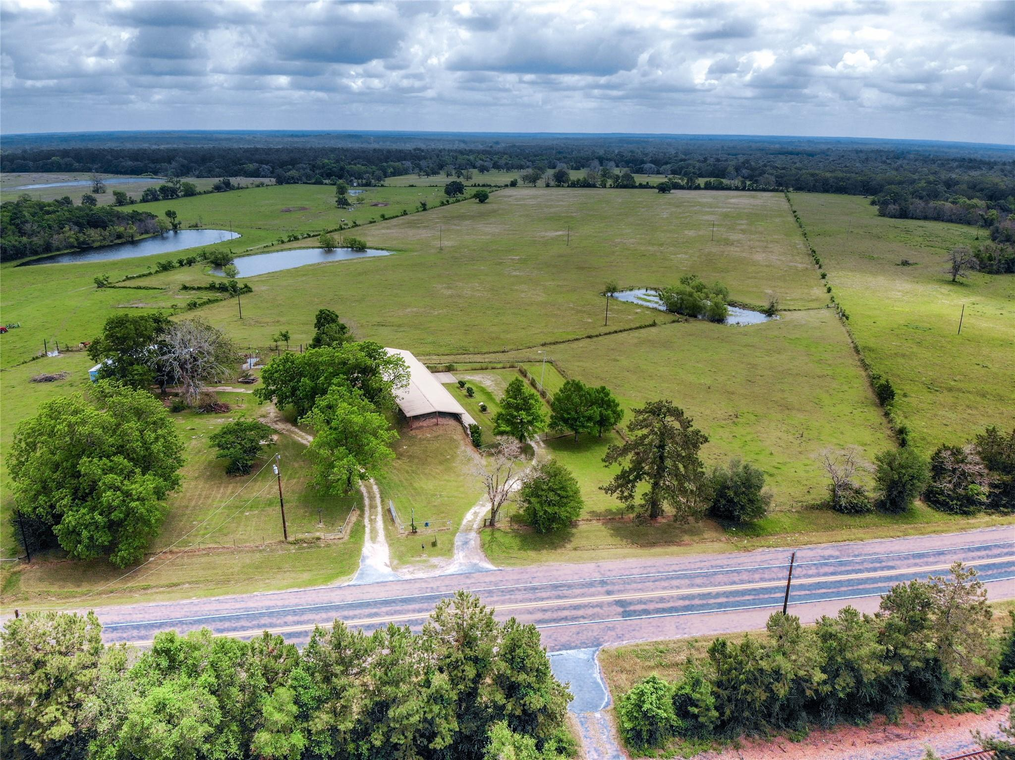 6459 State Highway 19 S Property Photo 1