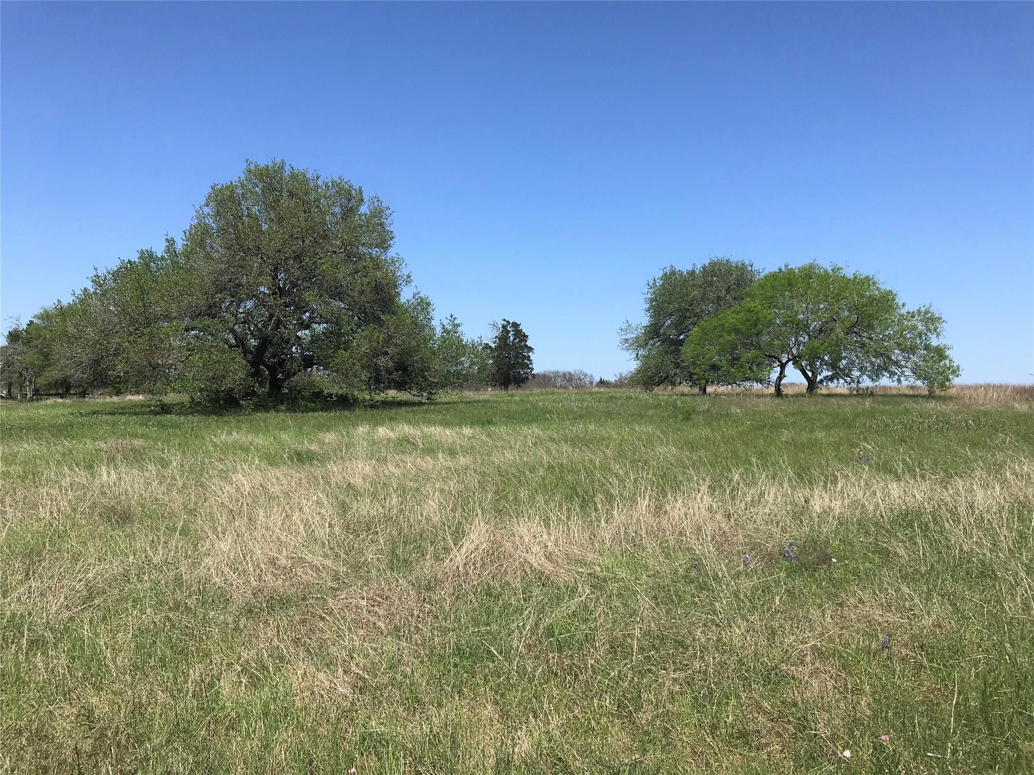 0000 16 Acres Vacek Loop Rd Property Photo