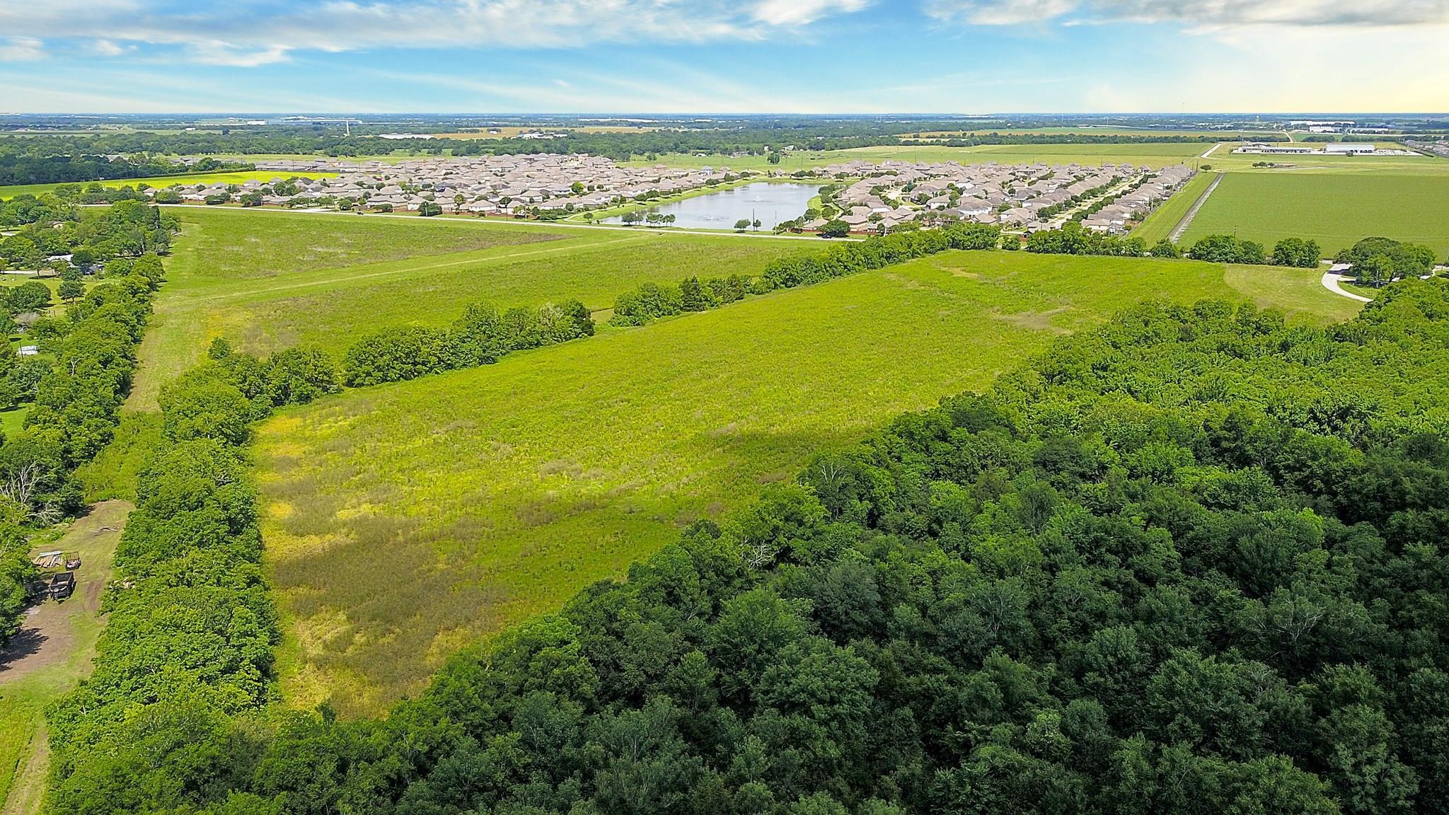 00 Band Road Property Photo - Rosenberg, TX real estate listing
