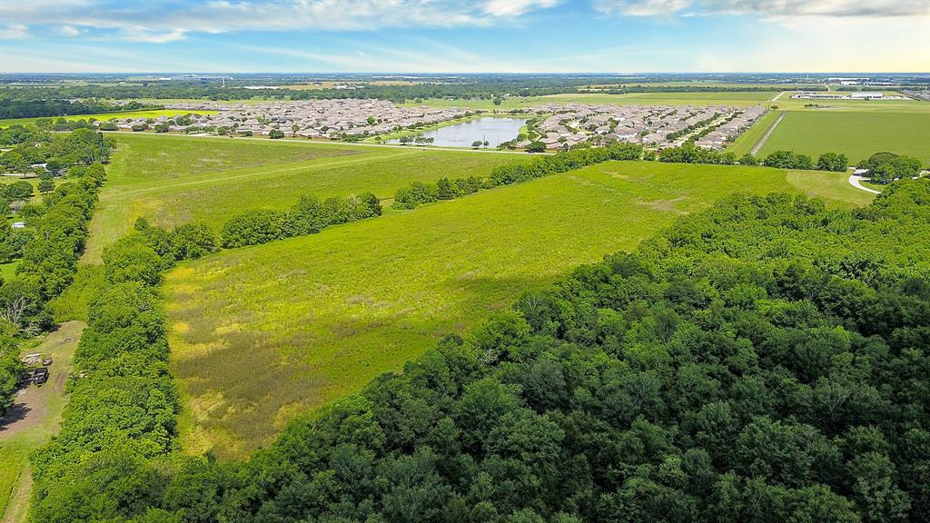 00 Band Road Property Photo - Rosenberg, TX real estate listing