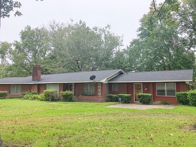 310 Donatto Street, Ames, TX 77575 - Ames, TX real estate listing