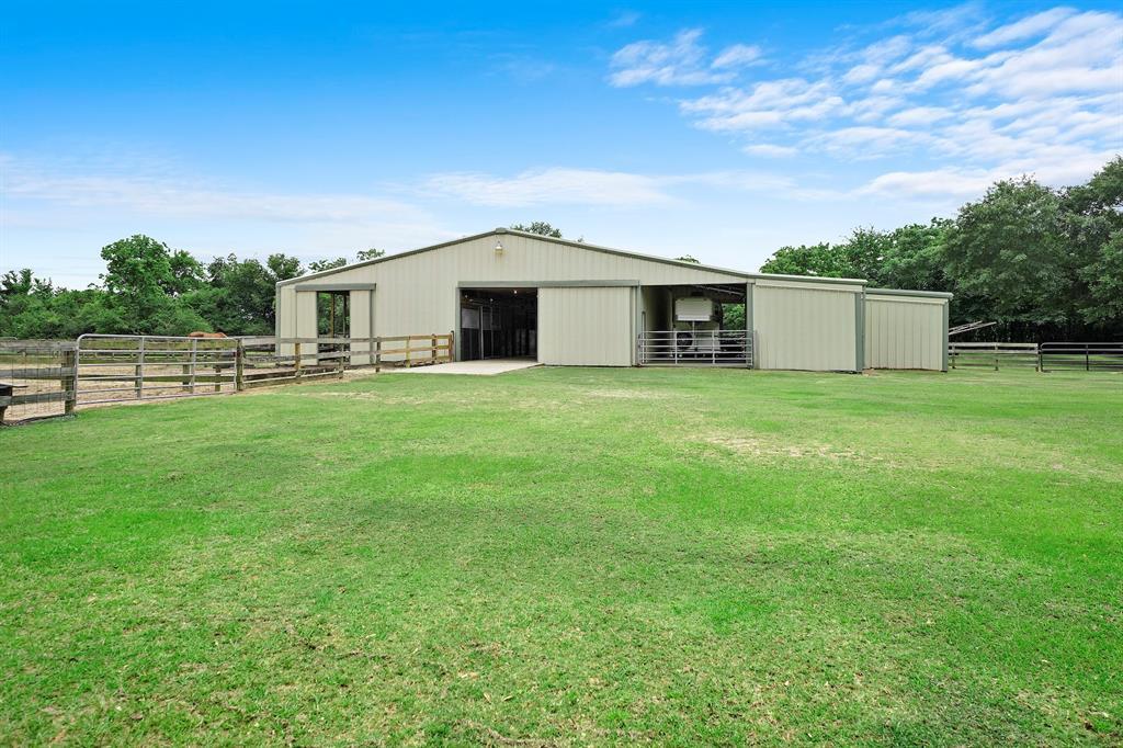 18423 Cypress Rosehill Road, Cypress, TX 77429 - Cypress, TX real estate listing