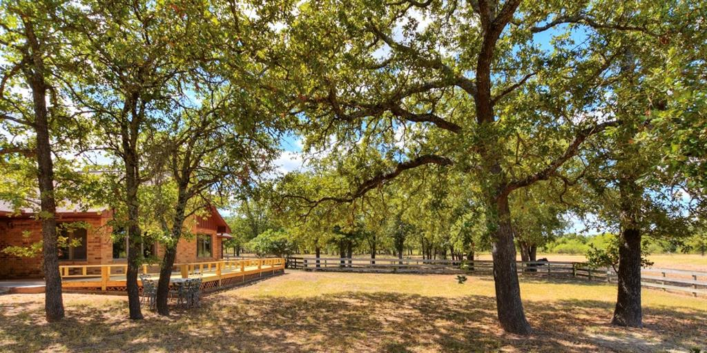 645 Dooley Road, Fredericksburg, TX 78624 - Fredericksburg, TX real estate listing