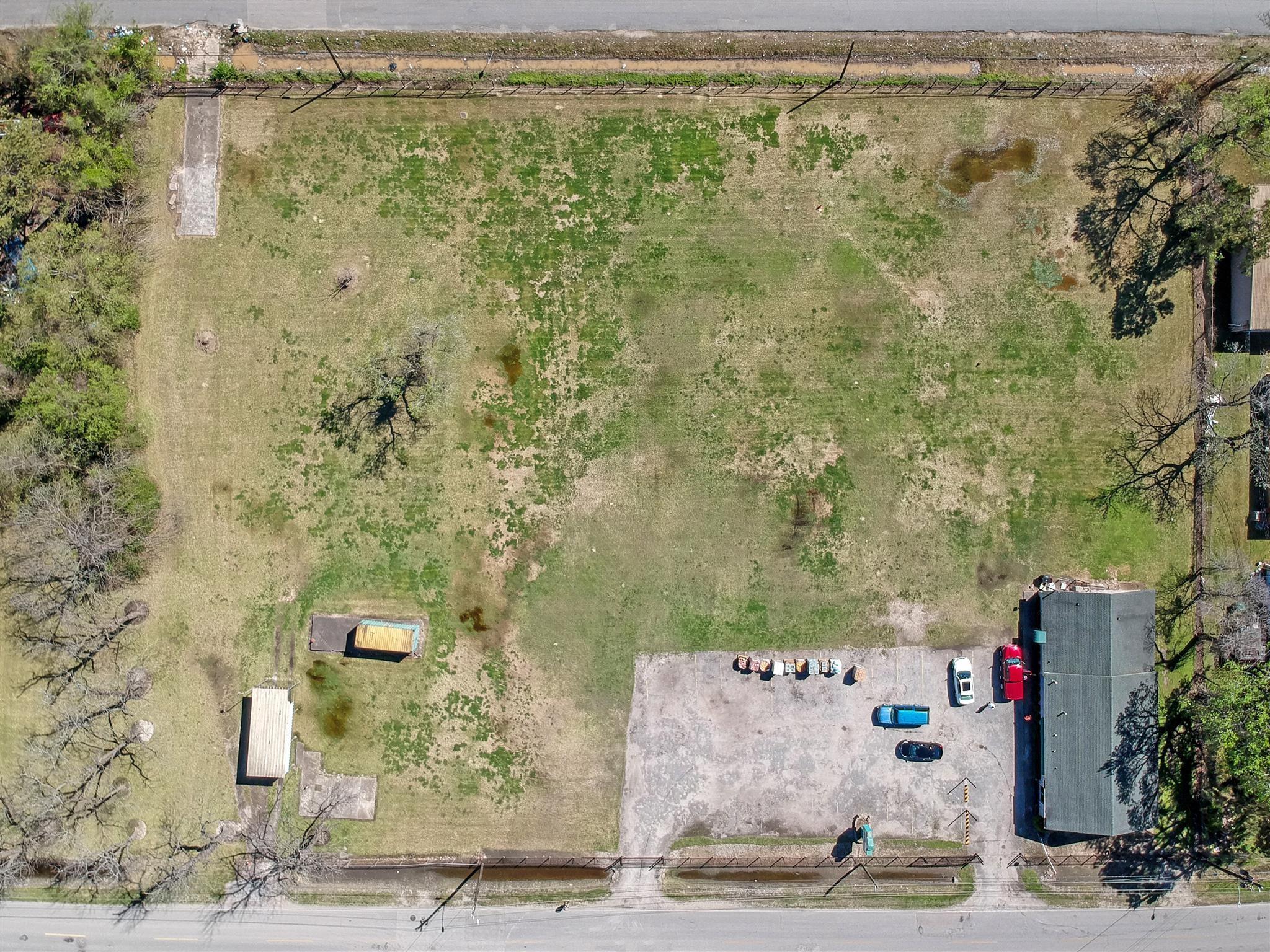 8146 E Houston Road Property Photo - Houston, TX real estate listing