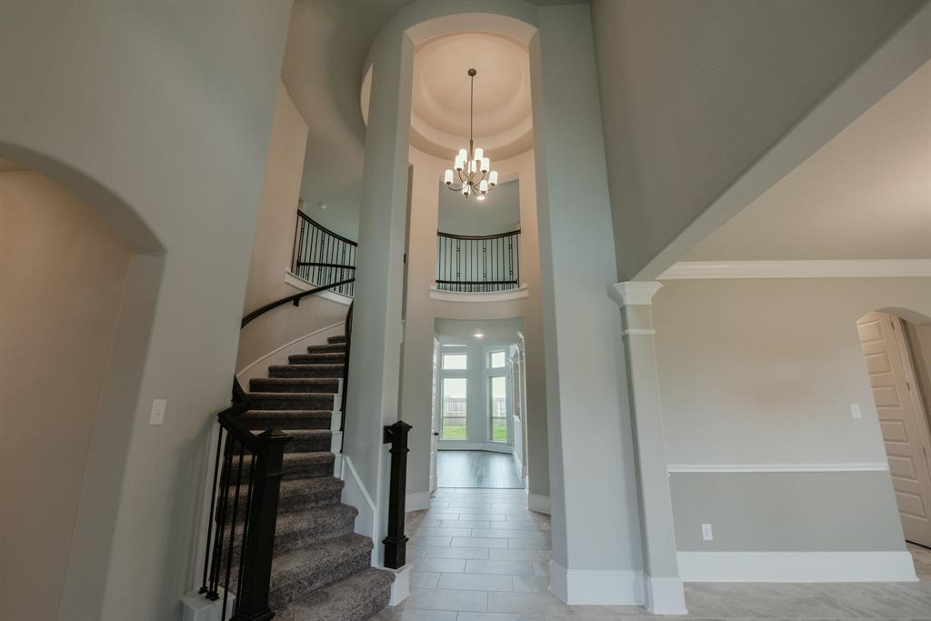 12018 Ballshire Pines Drive, Humble, TX 77346 - Humble, TX real estate listing