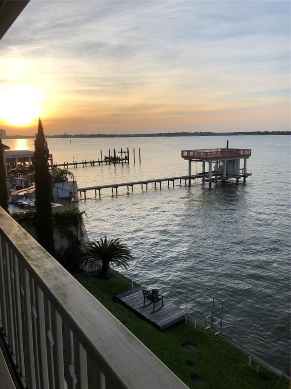 101 Blue Water Way Pvt, Kemah, TX 77565 - Kemah, TX real estate listing