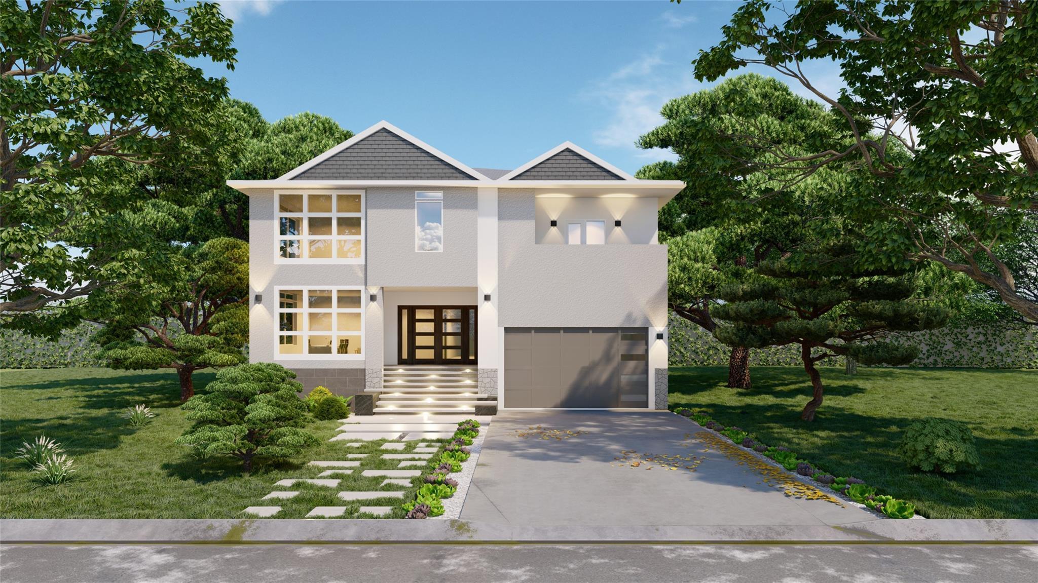 5521 Huisache Street Property Photo