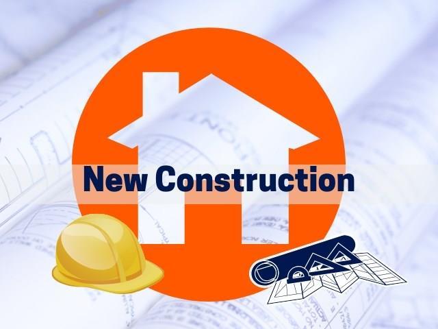 204 Tara Lane Property Photo - Lumberton, TX real estate listing