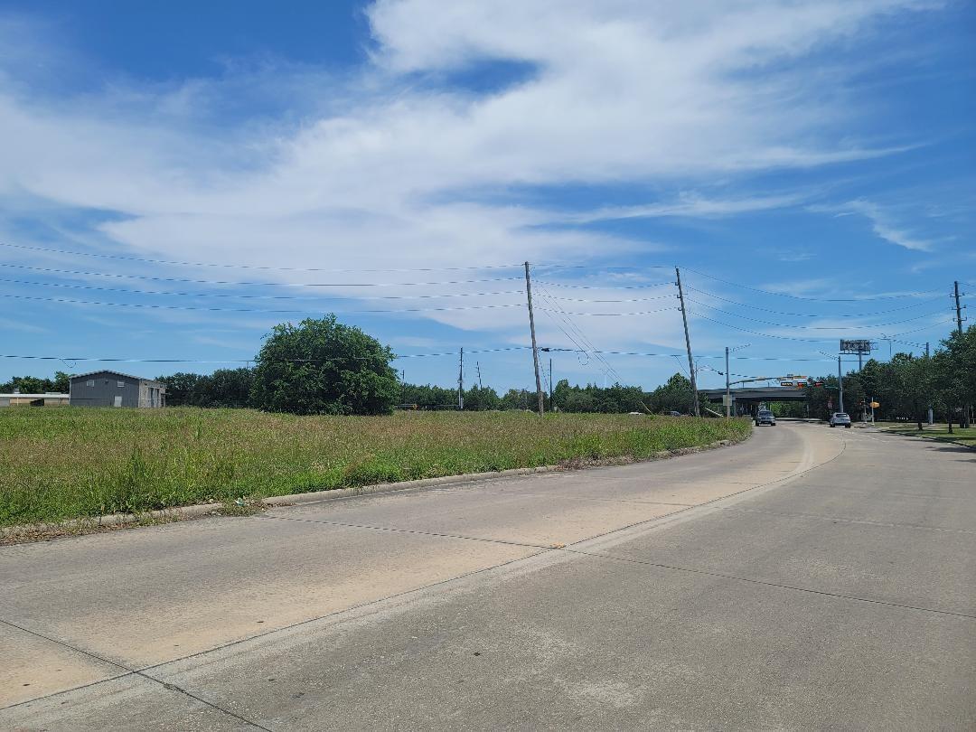 0 Westpark Drive Property Photo