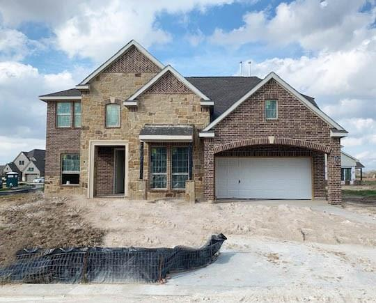 19846 Broken Cactus Drive, Cypress, TX 77433 - Cypress, TX real estate listing
