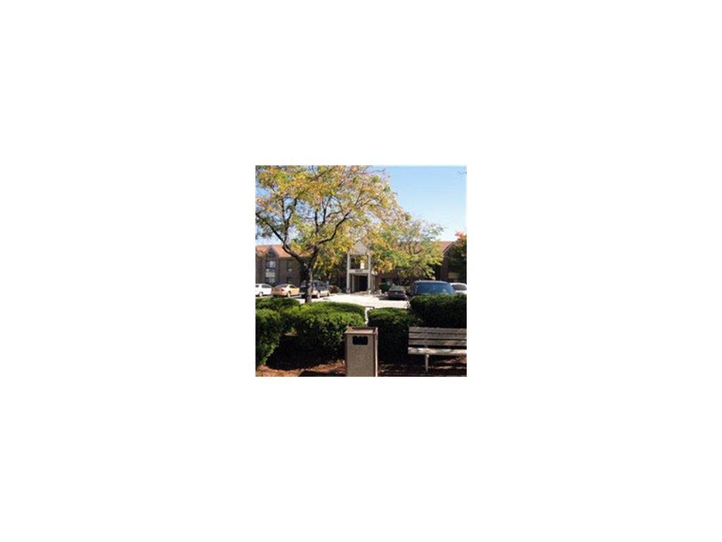 46202 Real Estate Listings Main Image