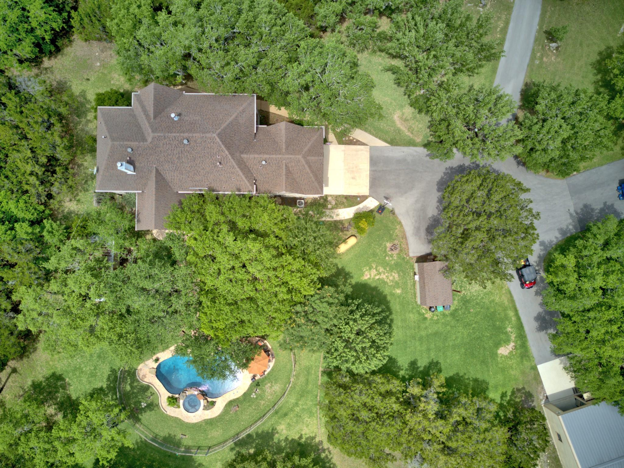78260 Real Estate Listings Main Image