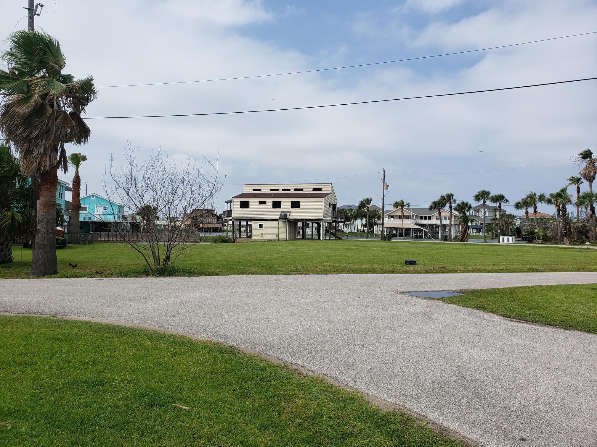 16600 Curlew Road Property Photo