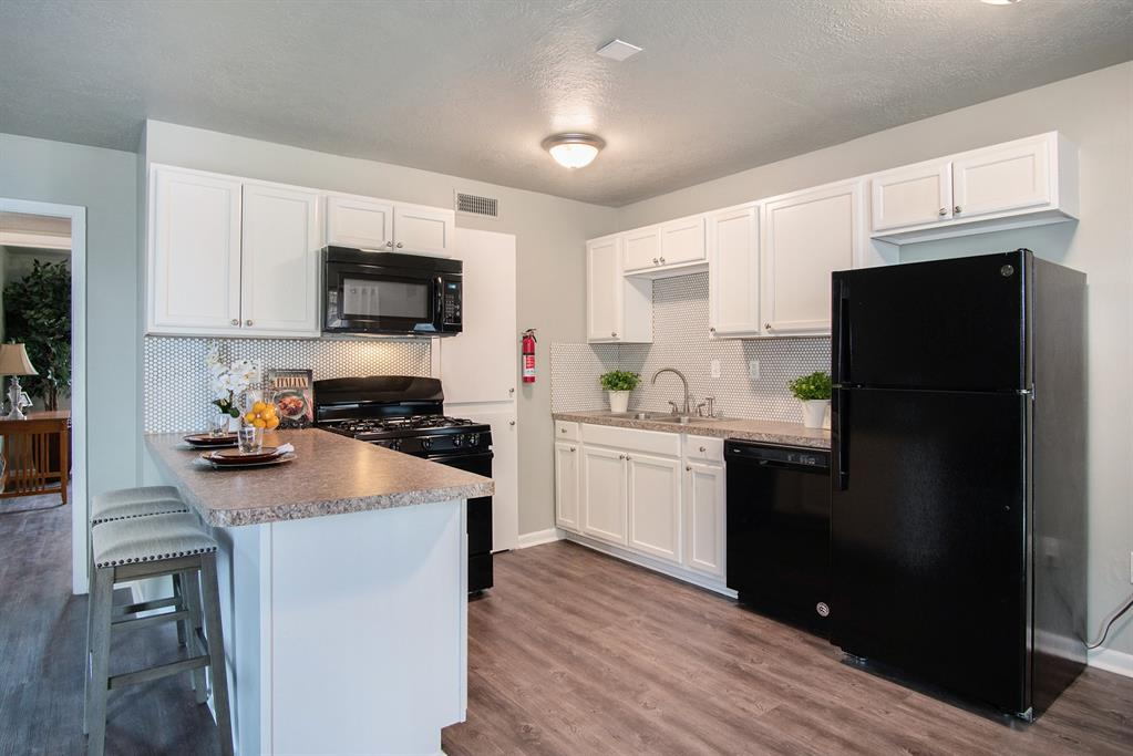 3300 S College Avenue #C5 Property Photo - Bryan, TX real estate listing