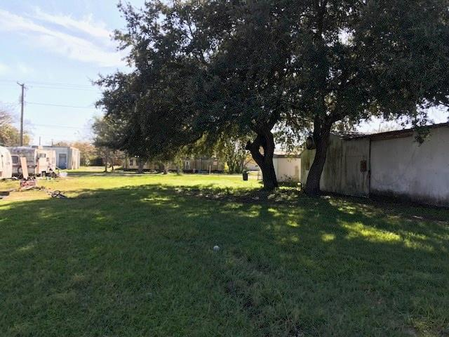 0 FM 616 Property Photo - Blessing, TX real estate listing