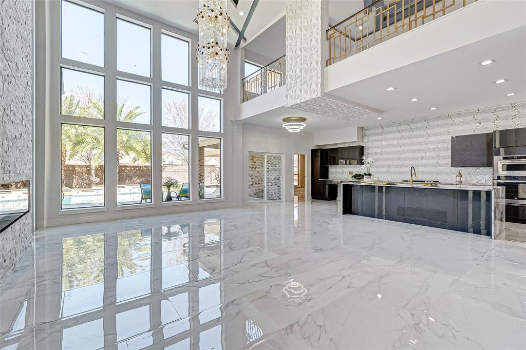 822 Delford Way, Sugar Land, TX 77479 - Sugar Land, TX real estate listing