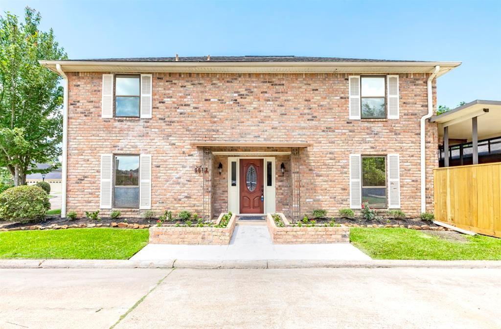 5682 Longwood Street Property Photo - Beaumont, TX real estate listing